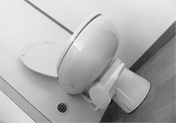 mobile-toilet-flush